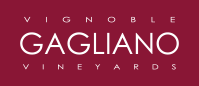 Gagliano Vineyards